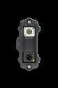 Bild von NXP-RM-AES-E